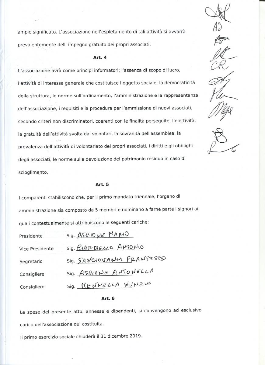 atto-costitutivo3