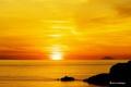 tramonto-a-mare