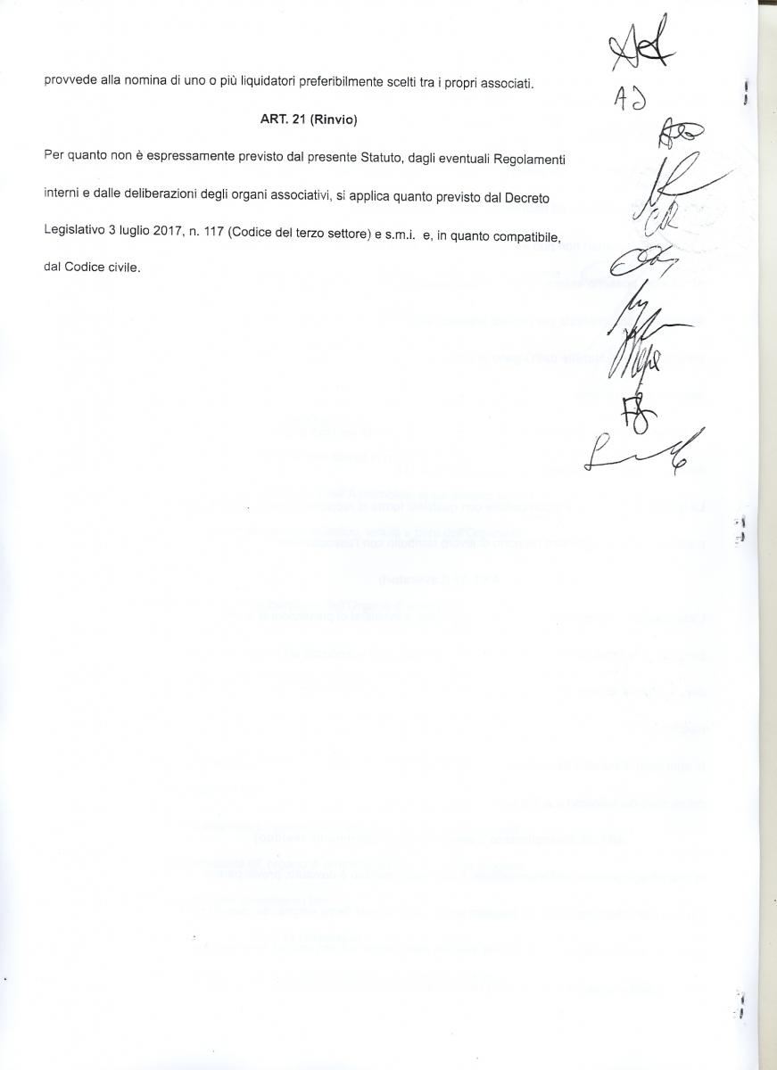 1_Statuto12