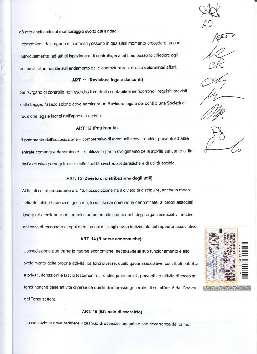Statuto9