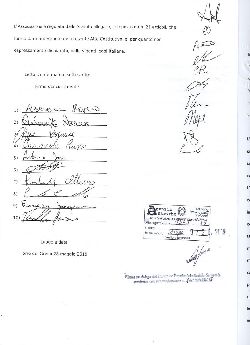 atto-costitutivo4