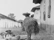 1_96653-VILLAGGIO_DI_AGRICOLTORI_Messico_1926_in_Mostra_a_TRANI
