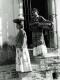 TINA MODOTTI Frauen aus Tehuantepec 1929