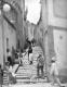 1_Tina-Modotti-Lane-in-Tehuantepec-Mexico-1929-MeisterDrucke-273756