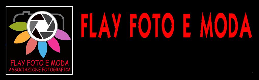 Flay foto e moda  Associazione Fotografica